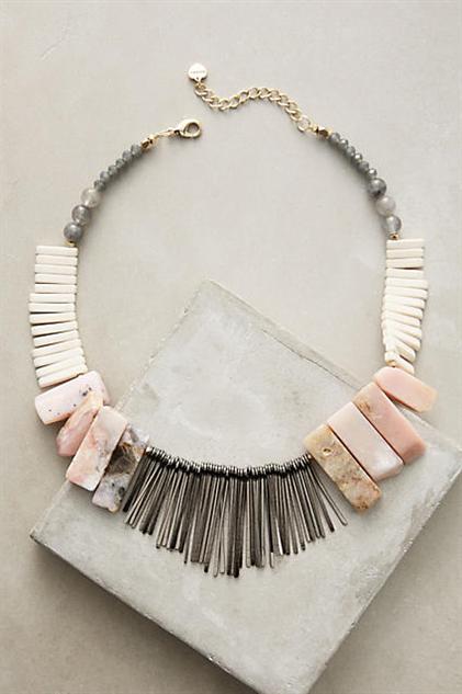 stone-jewelry-accessories bib