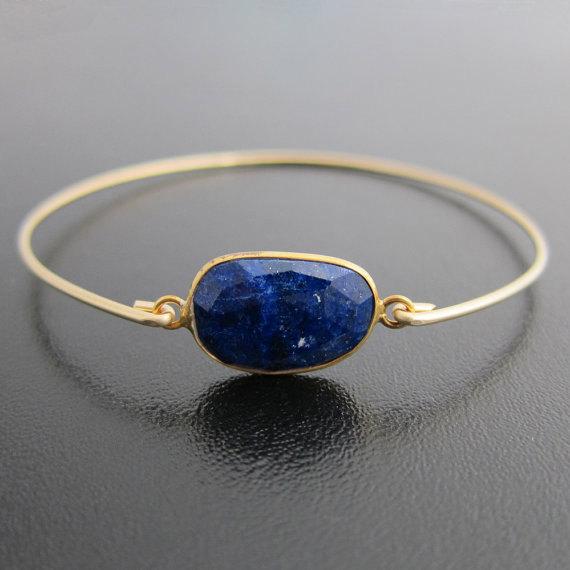 stone-jewelry-accessories lapis