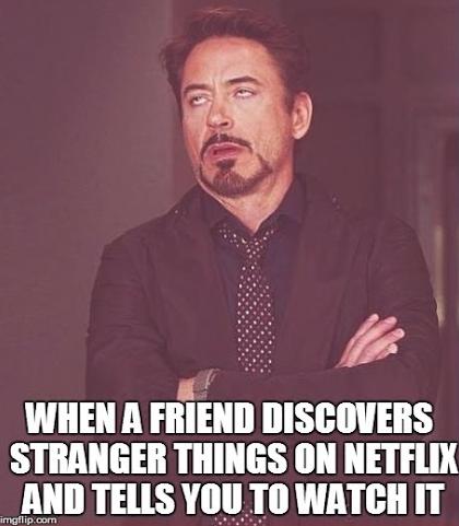 stranger-things-memes screen-shot-2016-08-05-at-51225-pm
