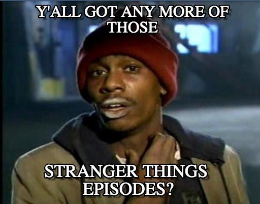 stranger-things-memes stranger-things-5