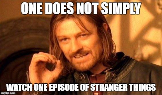 stranger-things-memes stranger-things-9