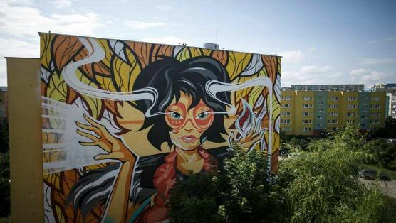 street-art-10 gdansk-credit-ukasz-gowala