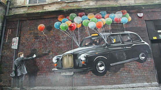 Gardiner Malmö : Lesser known cities for street art travel galleries paste