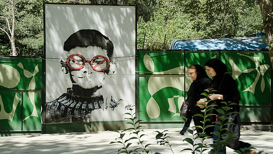 street-art-10 icy-and-sot-tehran-credit-kamyar-adlflickr