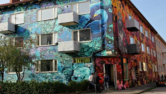 street-art-10 malmo-credit-karen-gardiner