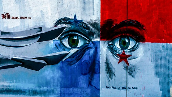 street-art-10 panama-city-credit-boris-gflickr