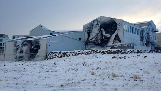 street-art-10 reykjavik-credit-karen-gardiner