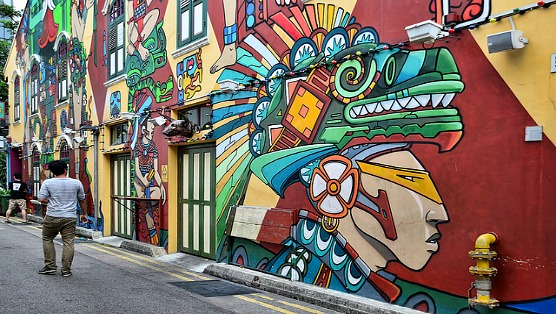 street-art-10 singapore-credit-choo-yit-singflickr