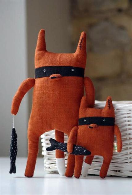 stuffed-toys 10---adatine