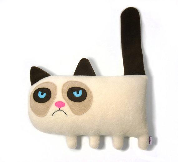 stuffed-toys 11---alelale