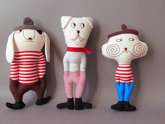 stuffed-toys 20---jipijipi