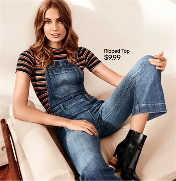 """Boohoo promo codes deliver clothes shopping without tears. The UK-based retailer serves up hot fast fashion """"from the catwalk to your closet"""" at bargain prices. Save big on the latest trends, designer-inspired looks and all the shoes and accessories you want at Boohoo."""