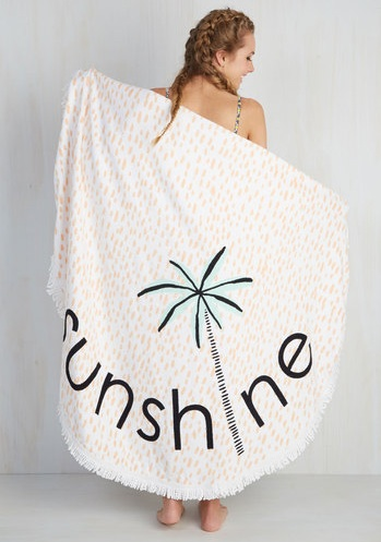 stylish-beach-towels cool