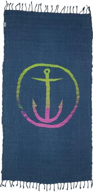 stylish-beach-towels fin
