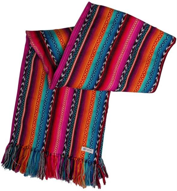 stylish-beach-towels lolita