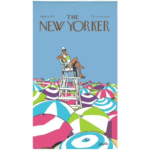 stylish-beach-towels newyorker