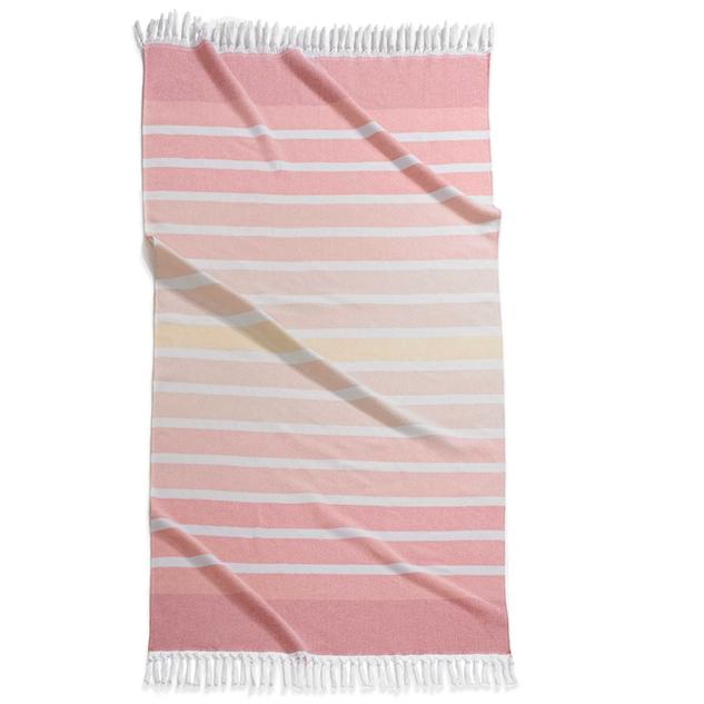 stylish-beach-towels stripe