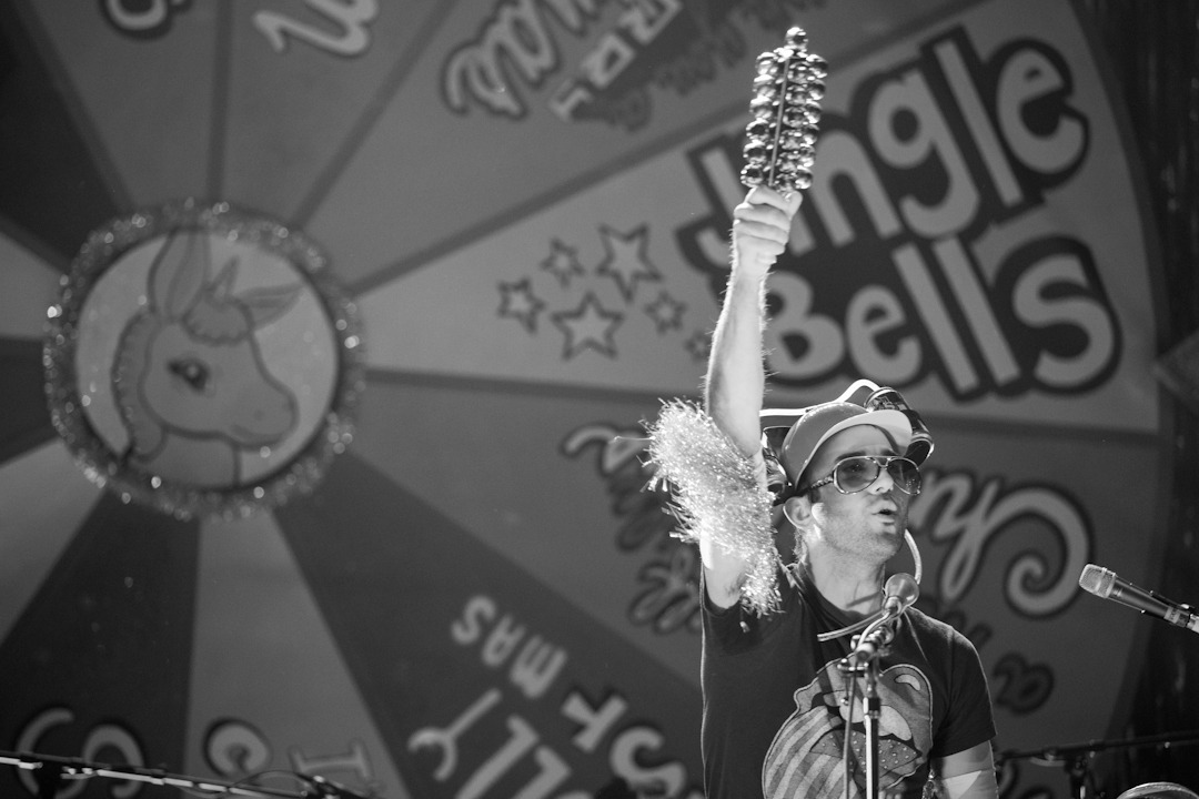 sufjan-holiday-show photo_22053_0-3