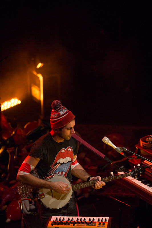sufjan-holiday-show photo_22053_0-5