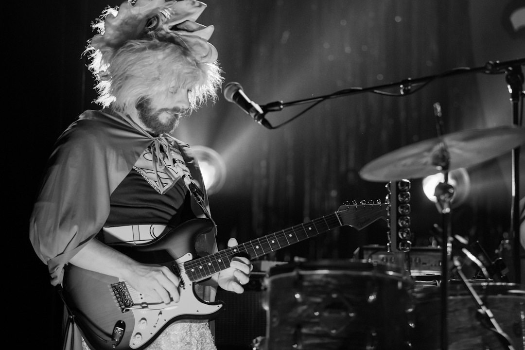 sufjan-holiday-show photo_4694_0-2