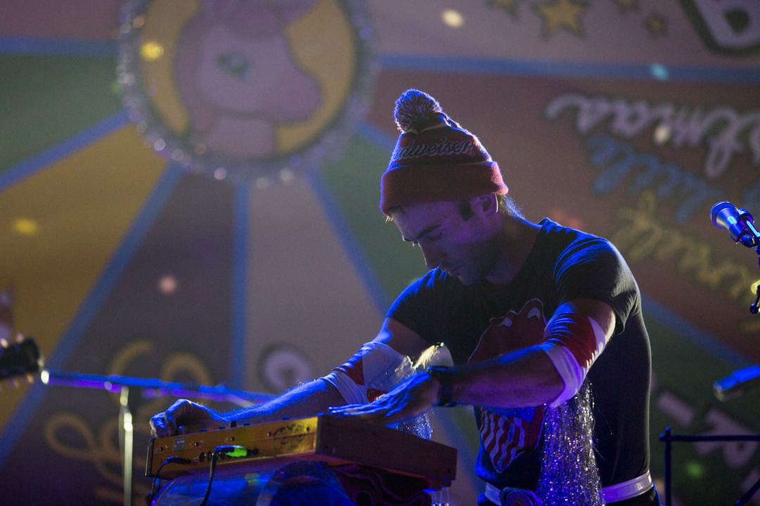 sufjan-holiday-show photo_4694_0-3