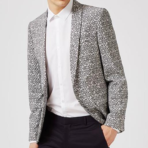 suit-jackets suit-jackets-1