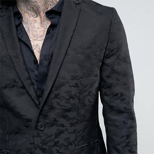 suit-jackets suit-jackets-10