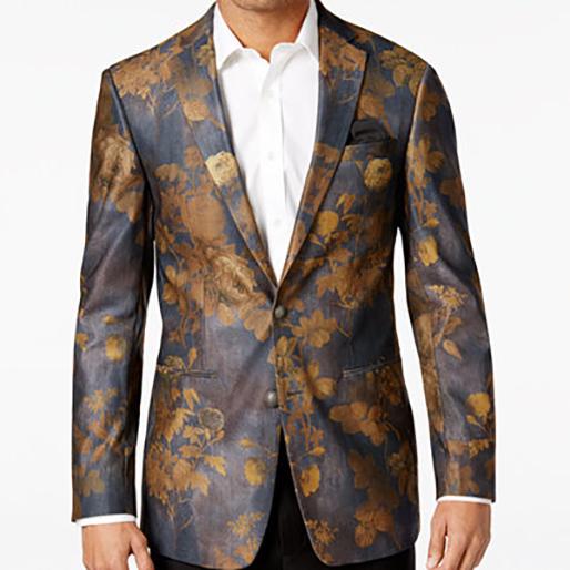 suit-jackets suit-jackets-11