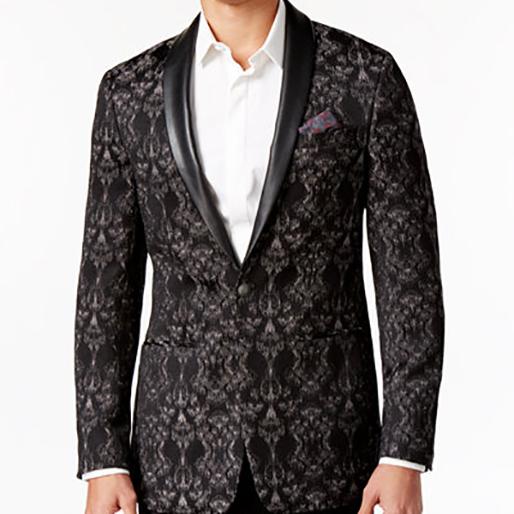suit-jackets suit-jackets-12