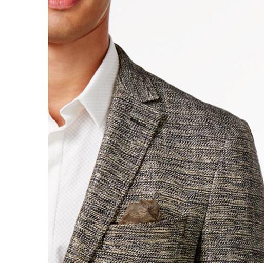 suit-jackets suit-jackets-13