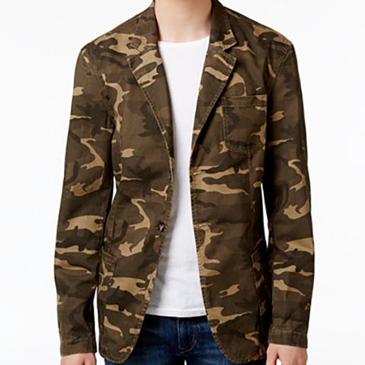 suit-jackets suit-jackets-14