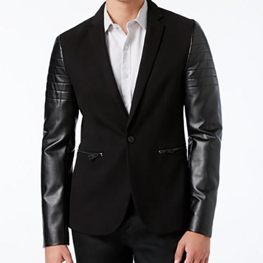 suit-jackets suit-jackets-15