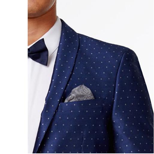 suit-jackets suit-jackets-16