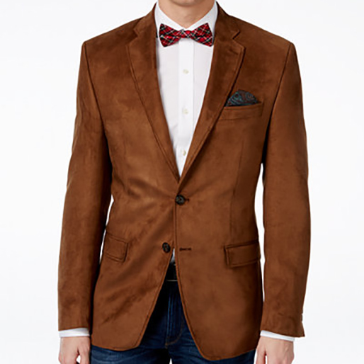 suit-jackets suit-jackets-17