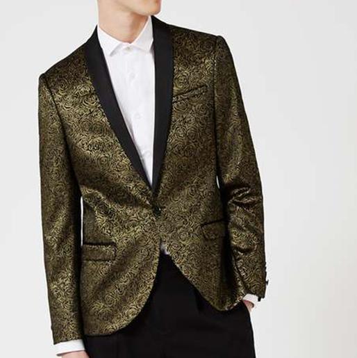 suit-jackets suit-jackets-2