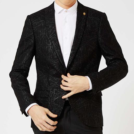 suit-jackets suit-jackets-3