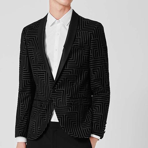 suit-jackets suit-jackets-4
