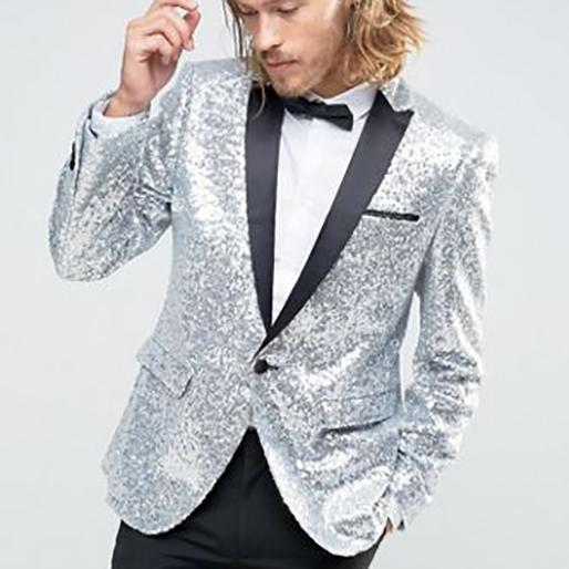 suit-jackets suit-jackets-5