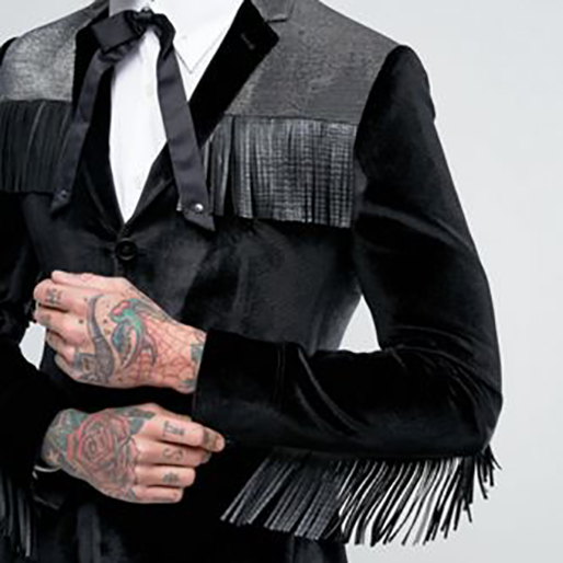 suit-jackets suit-jackets-6