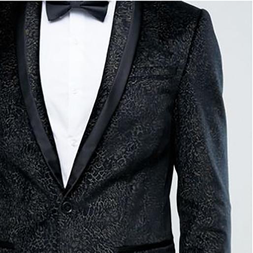 suit-jackets suit-jackets-7