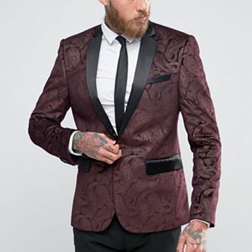 suit-jackets suit-jackets-8