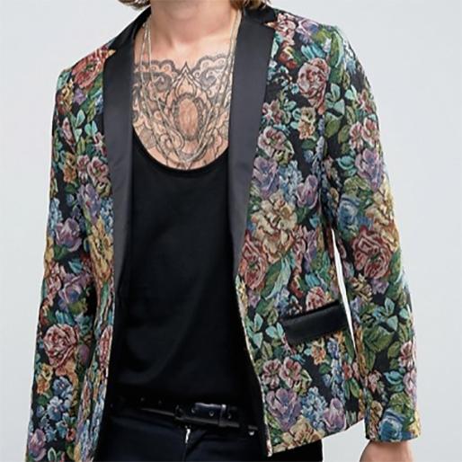 suit-jackets suit-jackets-9