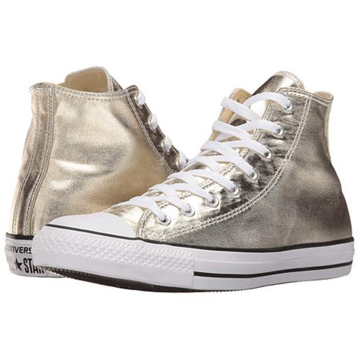 suit-sneakers suit-sneaks-16