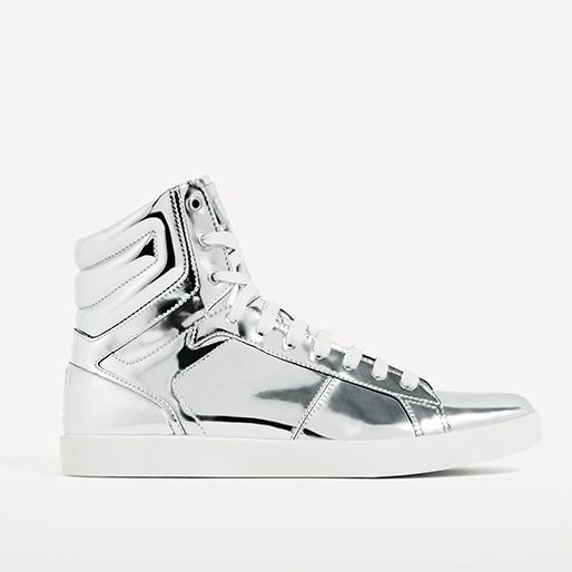 suit-sneakers suit-sneaks-2