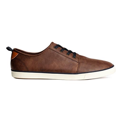 suit-sneakers suit-sneaks-6