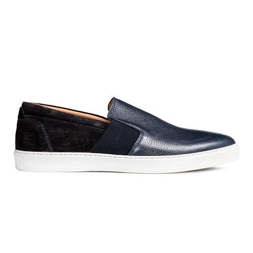 suit-sneakers suit-sneaks-7