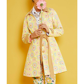 summer-pastels pastels-18