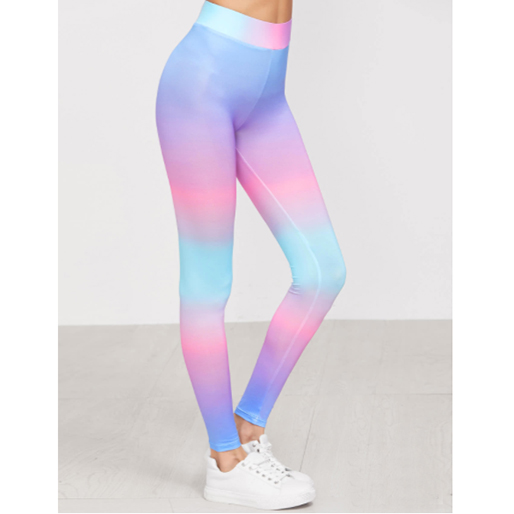 summer-pastels pastels-9