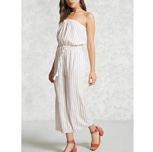 summer-stripes striped-10