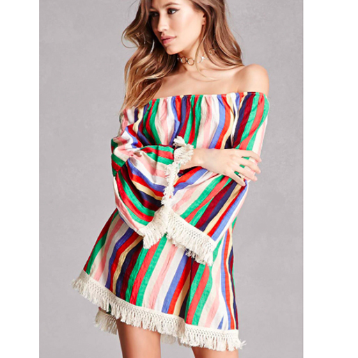 summer-stripes striped-13